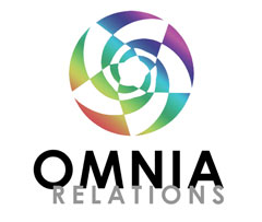 Omina Relations