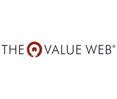 The Value Web