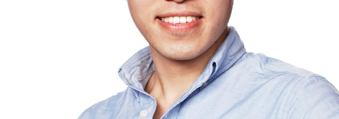 dan-chen