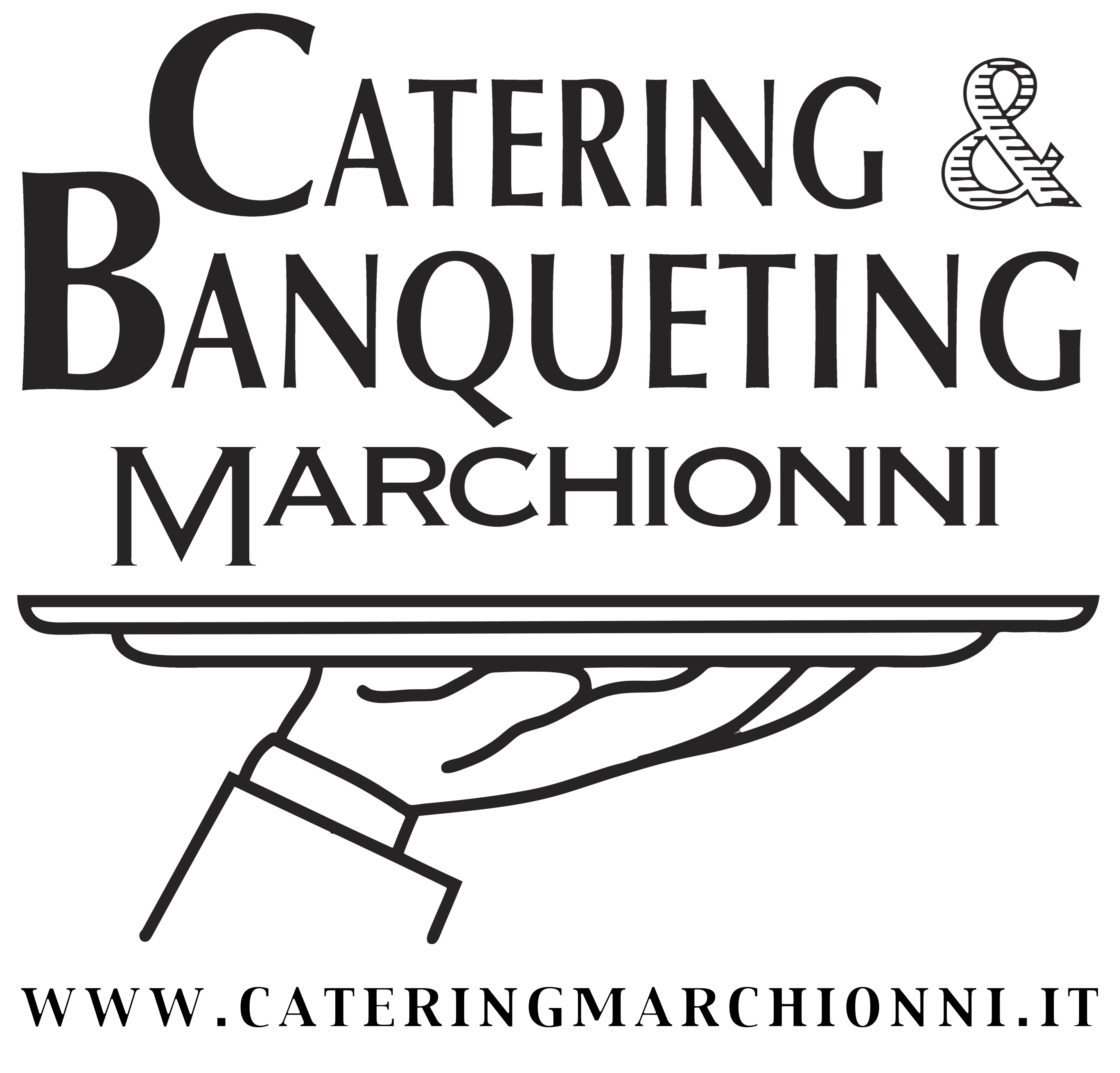 FRIEND_Catering