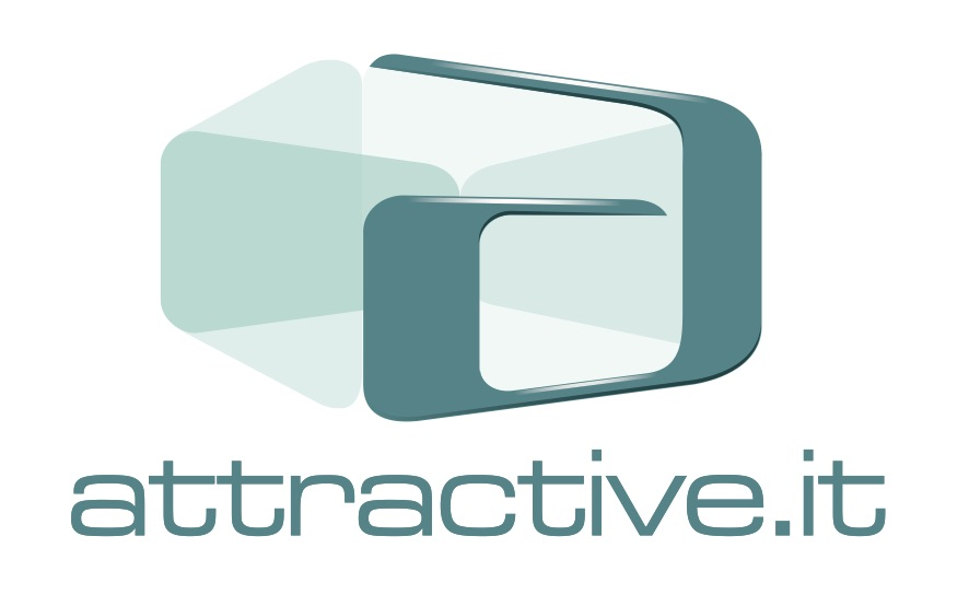 TECHNICAL_Attractive