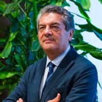 Ambrogio Bollini