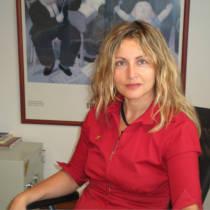 Cristina Cocchi