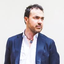 Luca Amendola