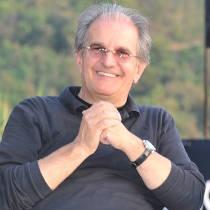 Lucio Mistri
