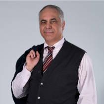 Mauro Califano