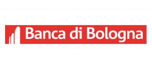 banca-di-bologna