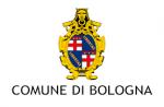comune-bologna