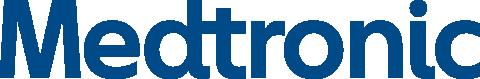 logo-medtronic-blu