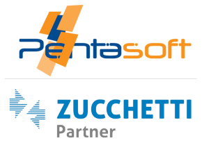 logo_penasoft_zucchetti